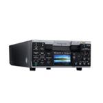 索尼HVR-M25C 高清晰度数字磁带录像机 录像设备/索尼