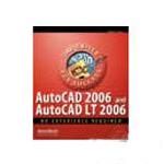 AutoCAD Volo View R3 图像软件/AutoCAD