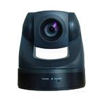 韦斯WIS-HDM30 安防监控系统/韦斯