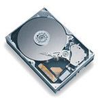 惠普300GB 15000转 SAS