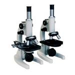 江南XSP-12 显微镜/江南