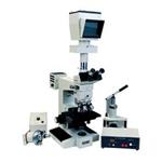 江南XJZ-6A 显微镜/江南