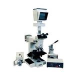 江南XJZ-6 显微镜/江南