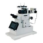 江南XJL-03 显微镜/江南