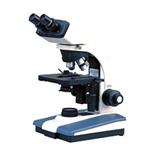 江南XS-213-205 显微镜/江南