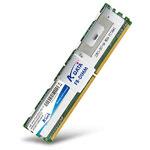 威刚512MB DDR2 667 FB-DIMM 服务器配件/威刚