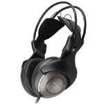 硕美科E81 耳机/硕美科