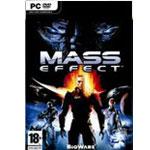 PC游戏质量效应 游戏软件/PC游戏