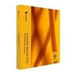 Symantec SYMC PCANYWHERE REMOTE 12.1 COMPUTER STD LIC 网络管理软件/Symantec