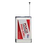 品速E200 H1 无线上网卡/品速