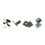INTEL RG82870P2 SL6SU 电子元器件/INTEL