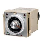 AIKS ATR01-1 电子元器件/AIKS