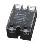 AIKS ASR02-540DA 电子元器件/AIKS