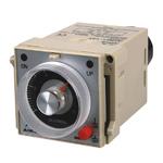 AIKS ATR01-3T 电子元器件/AIKS