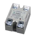 AIKS ASR01-210DA 电子元器件/AIKS