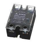 AIKS ASR02-250DA 电子元器件/AIKS