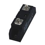 AIKS ASRM-4150DA 电子元器件/AIKS