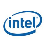 INTEL RGE7501MC SL6NV 电子元器件/INTEL