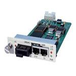 瑞斯康达RCMS2401-30 复用器/瑞斯康达