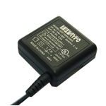 优尼惠普5W折pin电源适配器 电子元器件/优尼惠普