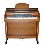吟飞TG8834U 电钢琴 电子乐器/吟飞