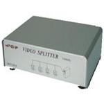 PCT MSV4010 KVM切换器/PCT
