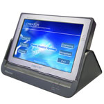 快捷CREATOR ST-8400C 触摸屏/快捷