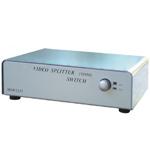 PCT MSW2215 KVM切换器/PCT