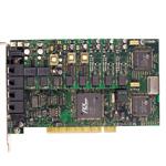 三汇SHT-8B/PCI(录音卡) 电话录音卡/三汇