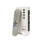 美如画LT350 宽屏版液晶电视盒 多媒体视频/美如画