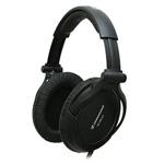 森海塞尔HD380PRO 耳机/森海塞尔