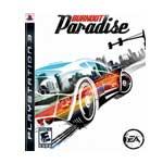 PS3游戏火爆狂飙 天堂 游戏软件/PS3游戏