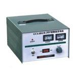 西奥根GCA10A/6-24V 电源设备/西奥根