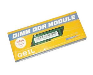 金邦2GB DDR3 1333(千禧条)