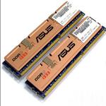 华硕2G DDR2-667 ECC REG for RS160-E5/PA4 服务器配件/华硕