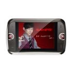 夏浦S66(4GB) MP4/MP5/夏浦