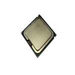华硕Xeon 5430 for RS160-E5/PA4 服务器配件/华硕