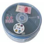 联想CD-R 52速 战队版(30片装) 盘片/联想