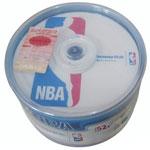 联想CD-R 52速 战徽版(50片装) 盘片/联想