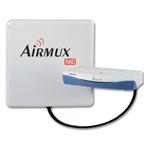 RAD Airmux-200 复用器/RAD