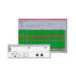 RAD RADview-PC 复用器/RAD
