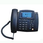 录风VC-BOX45C 录音电话/录风