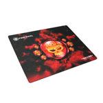 Firepad地狱火地狱火09版三代 鼠标垫/Firepad地狱火
