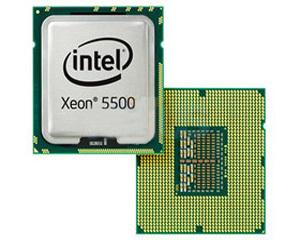 英特尔XEON(至强) X5550图片