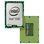 英特尔XEON(至强) X5570 服务器配件/英特尔