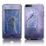 冠犀iPod Touch 2代 仰面母狮子 数码配件/冠犀
