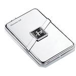 移动硬盘-八和(1000GB)