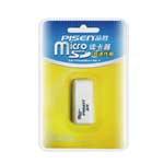 ƷʤTF(microSD)������ (��ɫ) ������/Ʒʤ