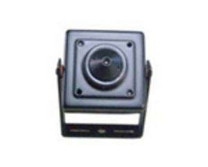 佛丽斯FOS-290CD图片