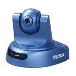 趋势TV-IP400 网络摄像机/趋势